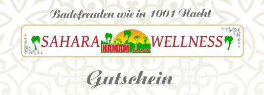 Hamam-Bad Sultan