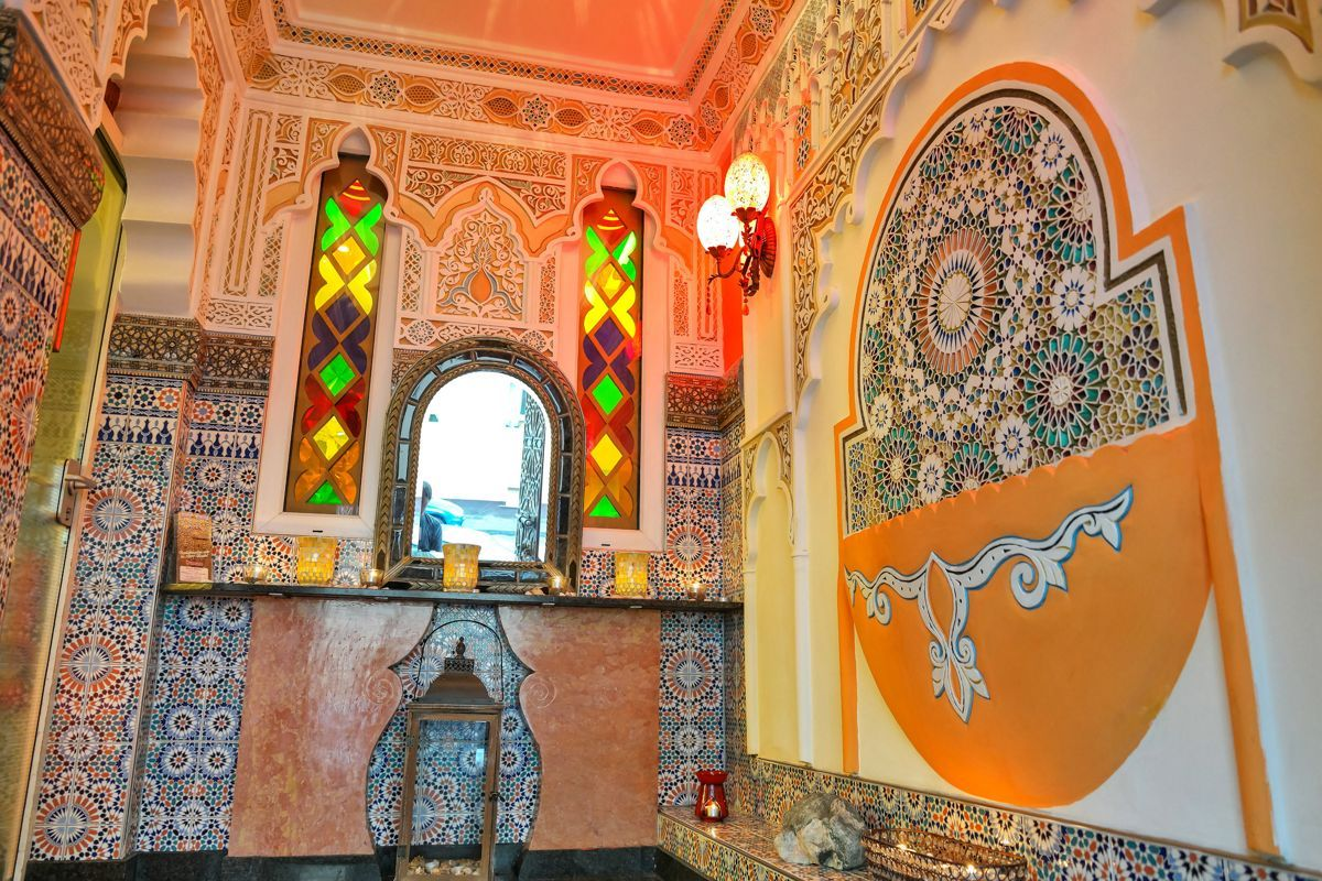 http://www.hamamsahara.de/out/pictures/promo/duesseldorf-hamam-0911.jpg