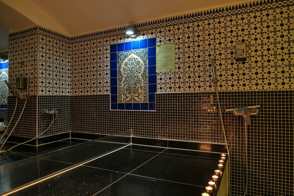 https://www.hamamsahara.de/out/pictures/promo/duesseldorf-hamam-0973.jpg
