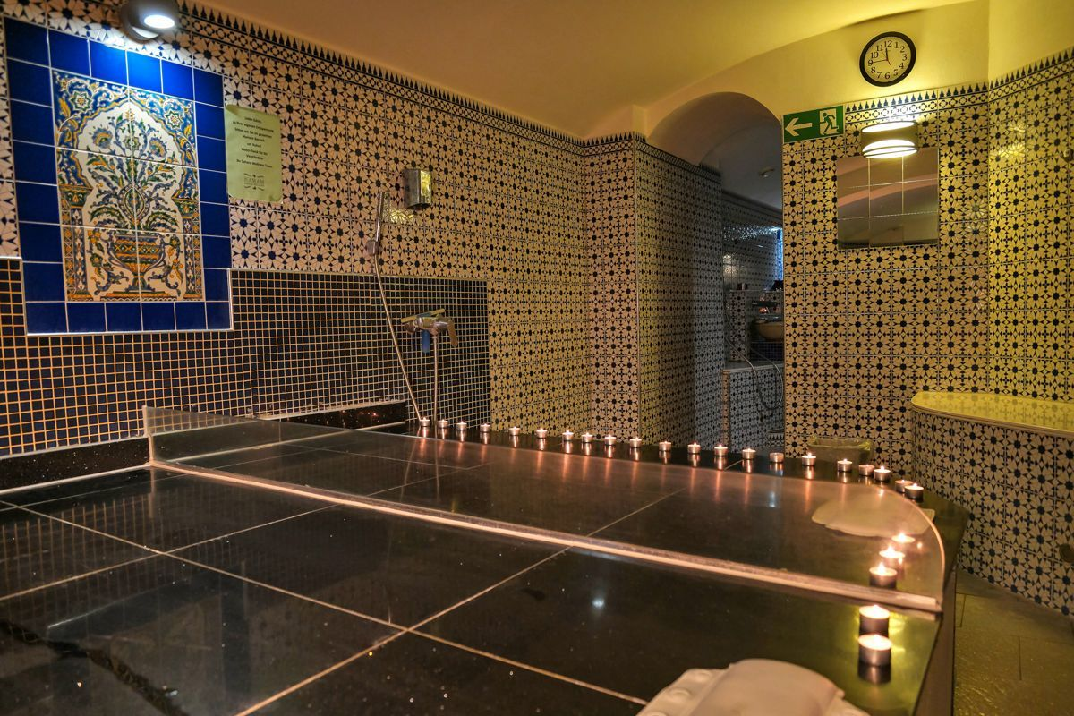 https://www.hamamsahara.de/out/pictures/promo/duesseldorf-hamam-0980.jpg