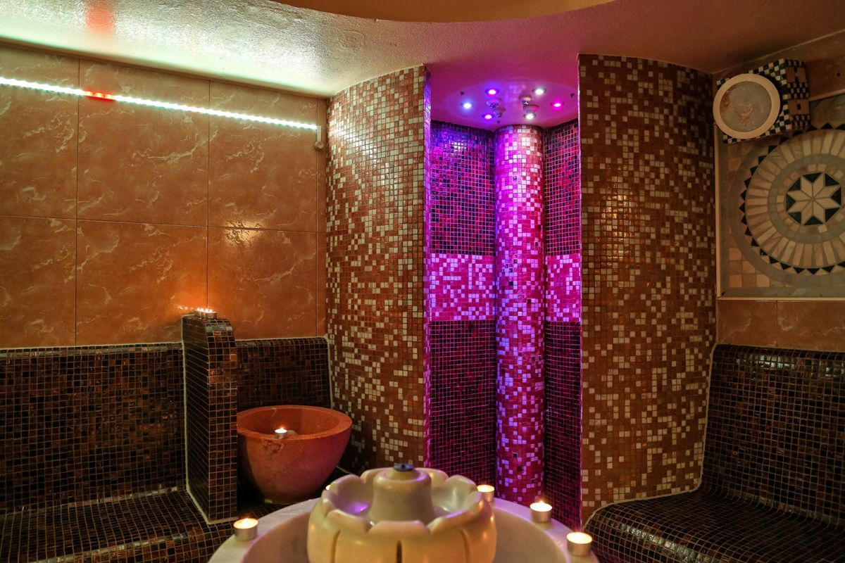 http://www.hamamsahara.de/out/pictures/promo/duesseldorf-hamam-1001.jpg