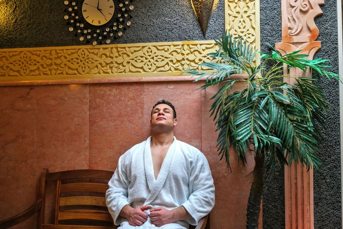 https://www.hamamsahara.de/out/pictures/promo/duesseldorf-hamam-1197.jpg
